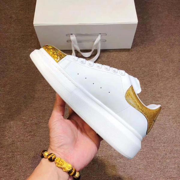 Kadınlar Boots Spor ayakkabılar Tasarımcı Ayakkabı boyutu 35-40 B102028J C1 İçin Lüks Paris Çorap Ayakkabı Hız Eğitmenler Siyah Beyaz Günlük Ayakkabılar