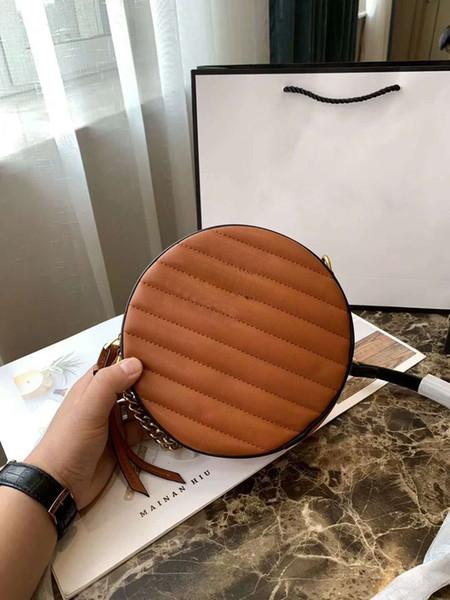 2018 марка модный дизайнер сумка мини письмо печать сумка роскошные высококачественные женщины сумка # 126