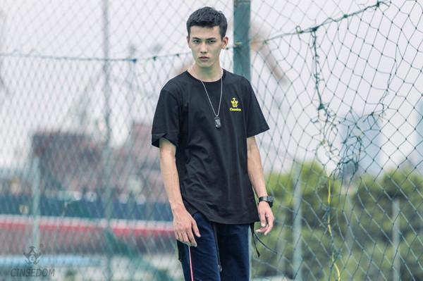 The Massacre Machine Horror Men's Black T-shirt 100% Cotton Clothing New From US