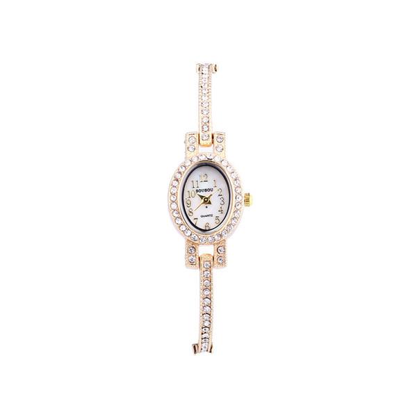 Moda Casual relógios Das Mulheres Dos Homens de GENEBRA Clássico Das Mulheres de Quartzo de Aço Inoxidável Relógio de Pulso Pulseira Relógios 2019 Novo Presente CC