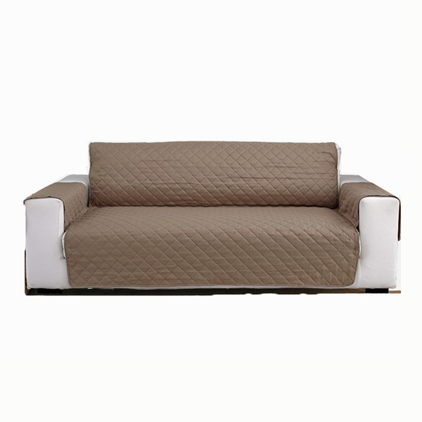 Miraculous Reversible Sofa Couch Cover Sofa Cover For Living Room Armrest Slipcover Couch Dog Pet Mat Both Side Usable Towel Table And Chair Covers For Weddings Lamtechconsult Wood Chair Design Ideas Lamtechconsultcom