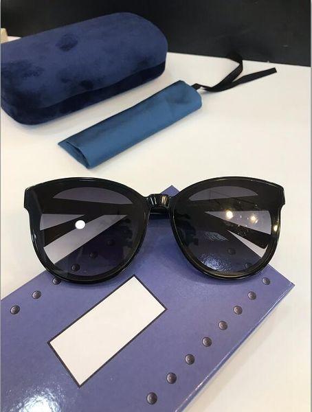 gafas de sol para los hombres gafas de sol de las gafas de sol mujeres hombres mujeres hombre gafas de diseño para hombre de las gafas de sol con la caja 3390 oculos
