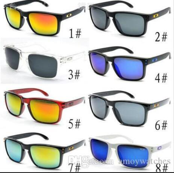 Men Designer Sunglasses Aviation Driving Shades Male Sun Glasses Sports sunglasses cycling glasses rivet sunglasses Brand Designer Oculos