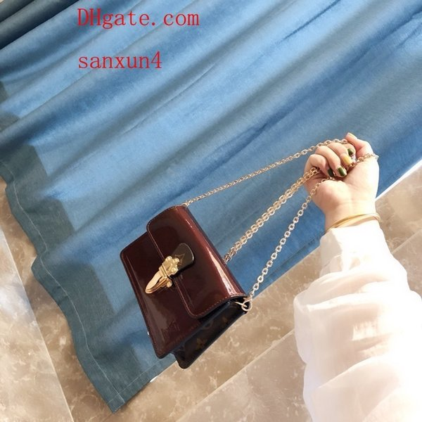 Brand Fashion Women Female Shoulder Bag Banquet handbags Crossbody Small Messenger Bag Sac à main makeup toiletry bag Pouch G-g12