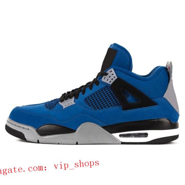 shoes4s-0012