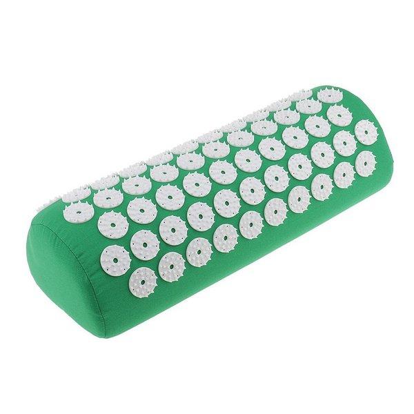 M8 Pillow Dark green
