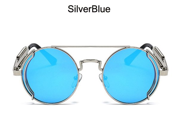 blu MTYJ040