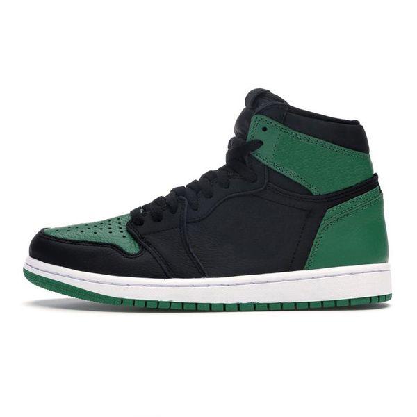 # 14 Зеленый 2,0 Сосна