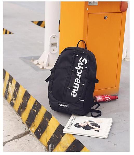 Calzado Zapatillas de entrenamiento de velocidad Zapatillas de deporte de alta calidad Zapatillas de deporte de alta calidad Zapatillas Race negro zapatos para hombre zapatos para mujer