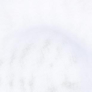 Il formato bianco è adatto a tutti