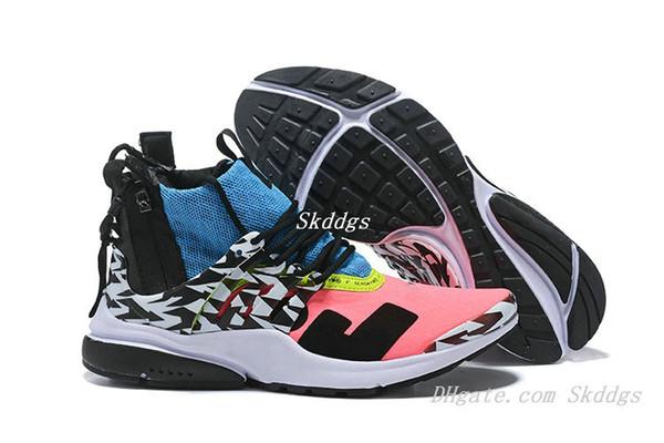 Schuhe 010