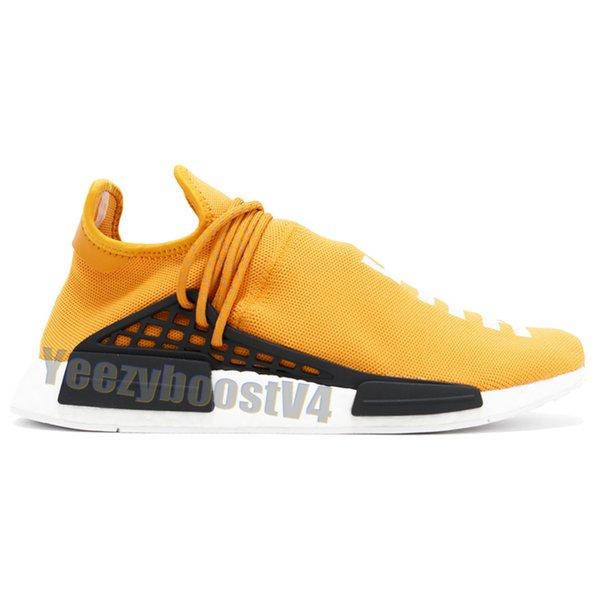 #28 Pharrell yellow