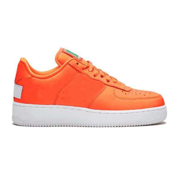 Solo Orange