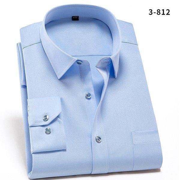 3-812 Blue