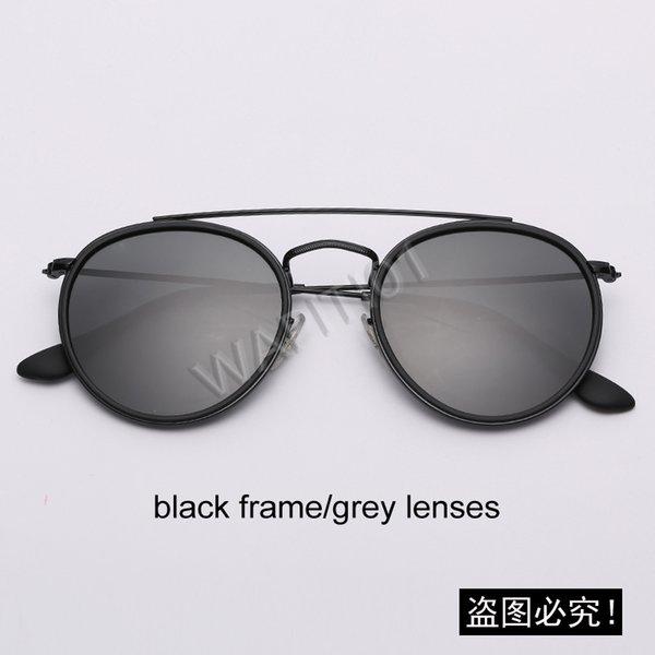 002 / R5, siyah-gri