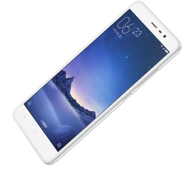 100% New Original xiaomi redmi note 3 pro 4G LTE Touch ID Fingerprint Scanner Octa Core MTK6795 3GB 32GB 5.5 inch 1920*1080 FHD 13.0MP