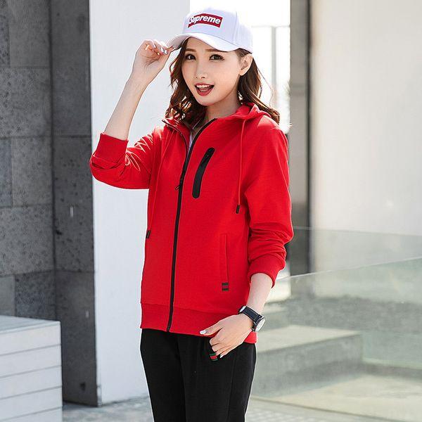 women red