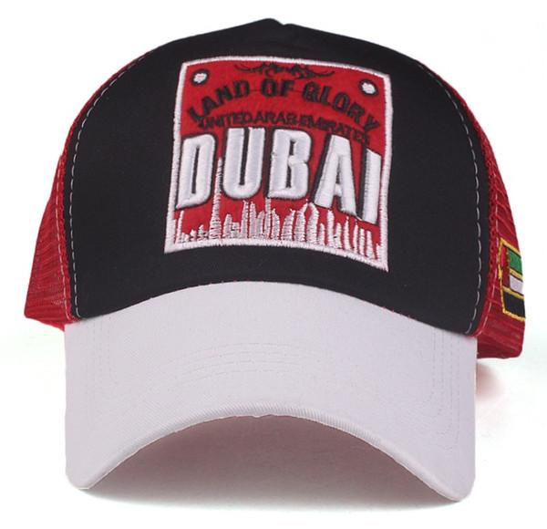 D2 ICON Hip Hop Casquette de Baseball Snapback Chapeaux 20 couleurs Marque designer 100% coton Chapeau pour Hommes Femmes Casquette chapeaux Lettre Broderie Gorras