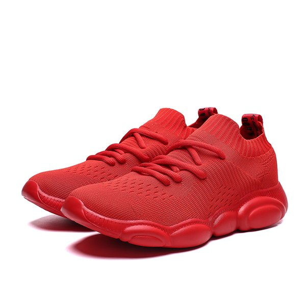 Q950-1red