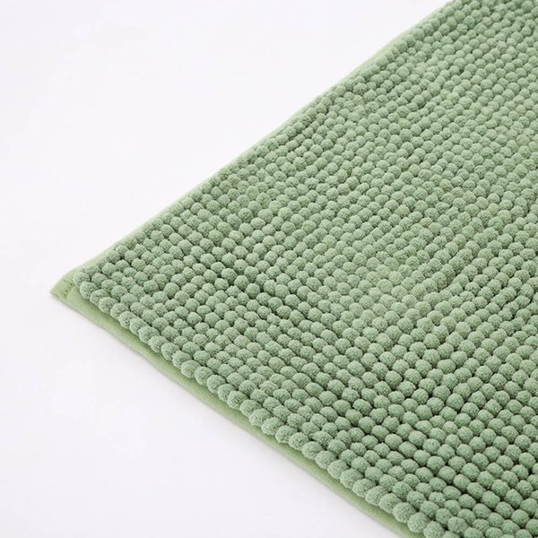 Green-B