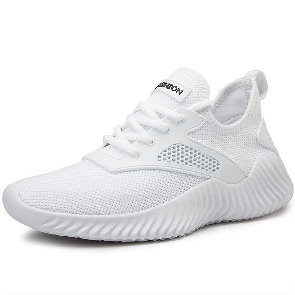 plush sizi 47 tenis feminino women tennis shoes zapatos de mujer jogging sport shoes female sneaker zapatillas hombre deportiva