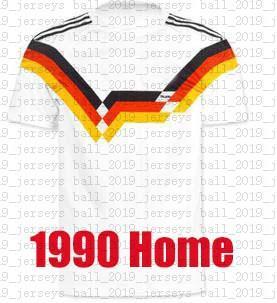 복어 1990
