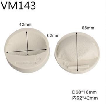 vm143