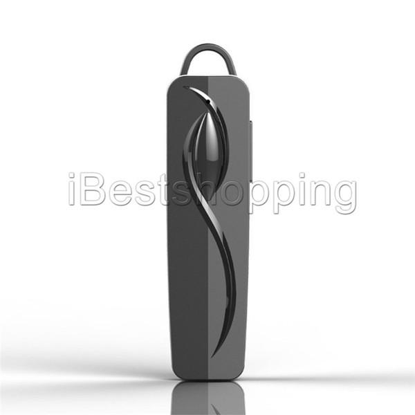 X7 Bluetooth Headset Kabellose Stereo-Kopfhörer Kopfhörer Freisprecheinrichtung Kopfhörer Für alle Telefone iphone Samsung Huawei
