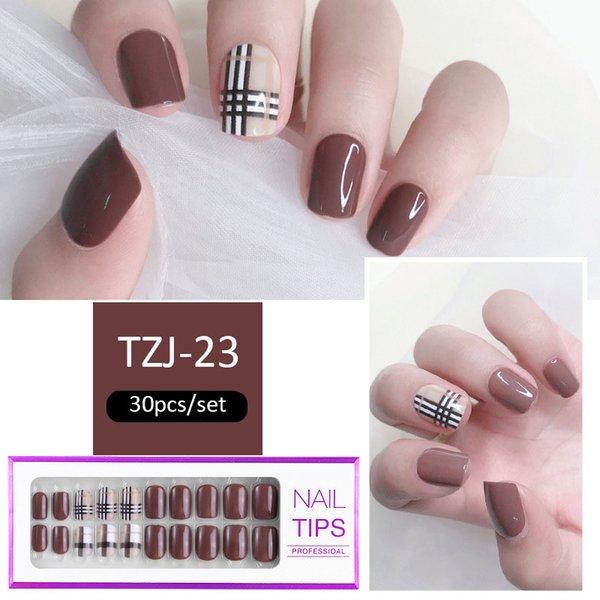 TZJ-23