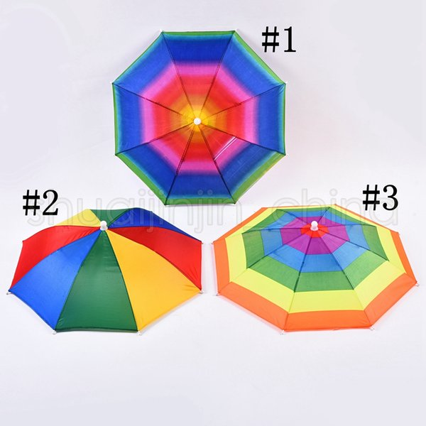 3 가지 색상, Pls 비고
