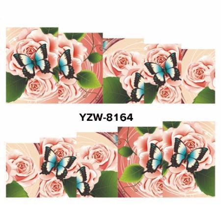 YZW8164