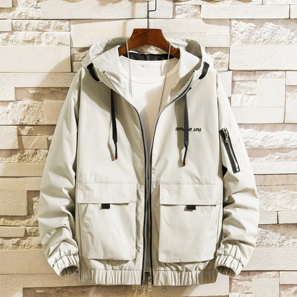 Chaquetas de diseño Sport Marca chaquetas abrigos hombre caliente tendencia de lujo al aire libre ropa de sport de la chaqueta M-4XL