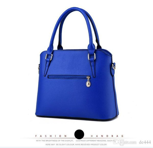 Large Capacity Bag Handbags Top Handles 2019 brand fashion designer luxury bags Tote Briefcases Backpack School Clutch handbag Hip-Hop White