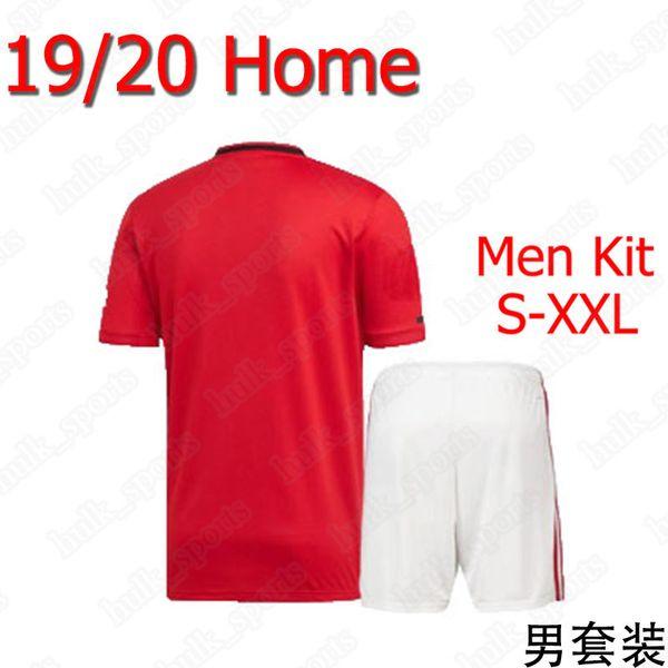 kit casa manlian02