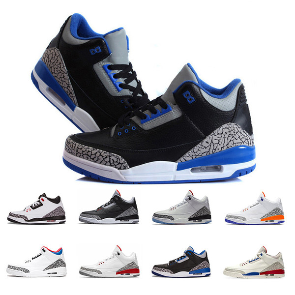 Noir Hommes Basket Nike Ball Corée Wlof 2020 Air Chaussures Acheter Courir Chaussures Respirez Ciment De Chaussures Katrina Jordan 3s Sport Tinker De 4Rj35LSAcq