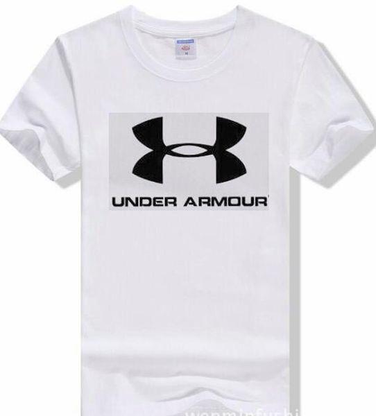 handsome Cheap T Shirt Fashion Brand Luxury pattern Men S -3XL Mens T-Shirt Summer O Neck 100% Cotton Summer Short Sleeves T-Shirt NO. 002