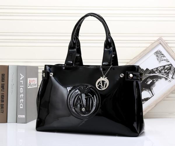 Nuevo bolso bolsos de diseño para mujer bolsos de diseño de lujo bolsos bolsos de diseño de embrague de lujo bolsos de cuero de mujer bolso de hombro