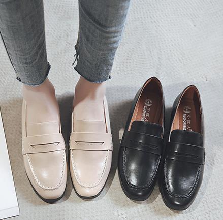 Lei91 женская Повседневная обувь Дышащий свет на шнуровке дикая личность красивая обувь Мода человек Весна удобная обувь большой размер