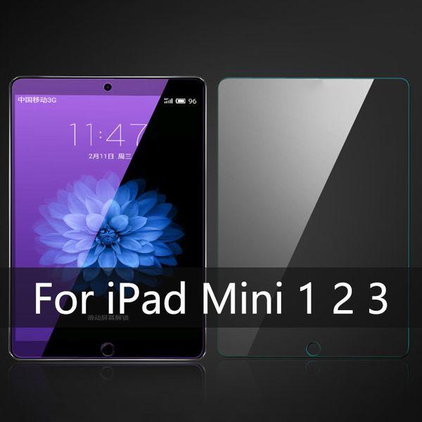 Для Ipad Mini 1 2 3