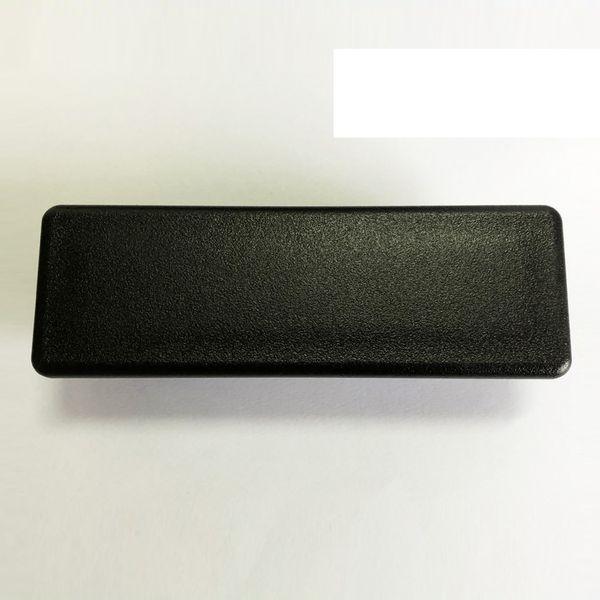 Genuine DRAPER Expert 27mm x 32mm Open End Spanner55729