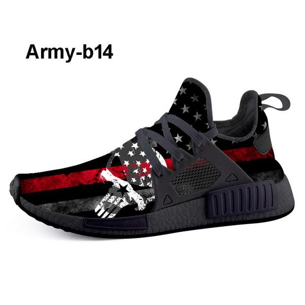 Armée-b14