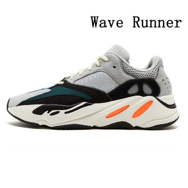 Wave Runner_