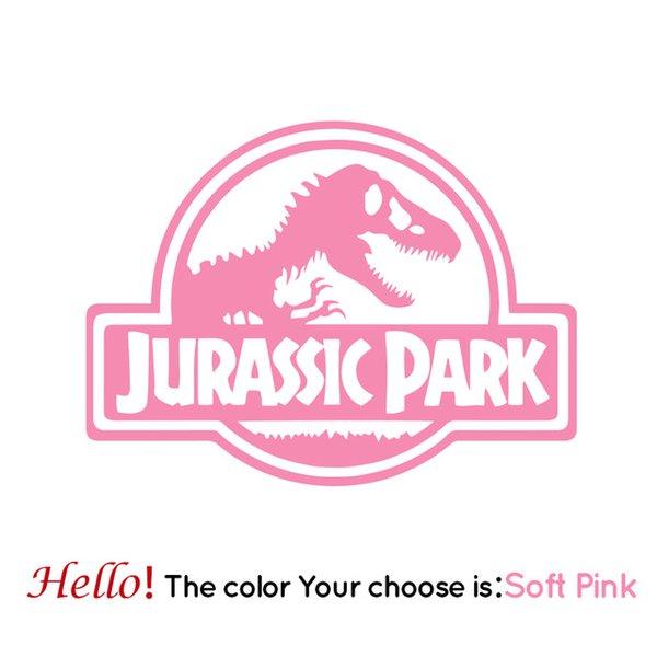소프트 핑크
