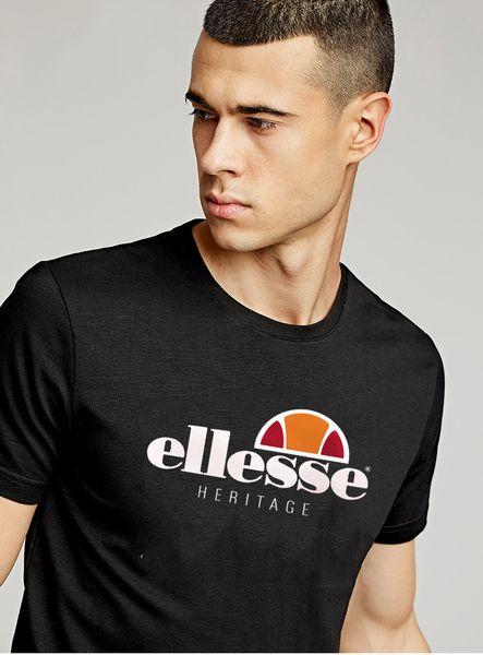 Fashion Design men's t-shirt Letter Print T Shirts for men Casual Short Sleeve Crew Neck T-Shirt Loose Fix Tops Tees tshirt MC79