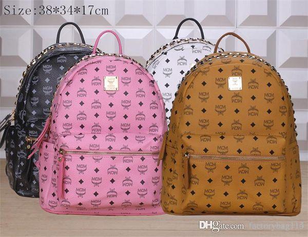 Yeni stiller Çanta Moda Deri Çanta Kadın Bez Omuz Çantaları Bayan Deri Çanta Çanta çanta crossbody çanta sırt çantası 1132