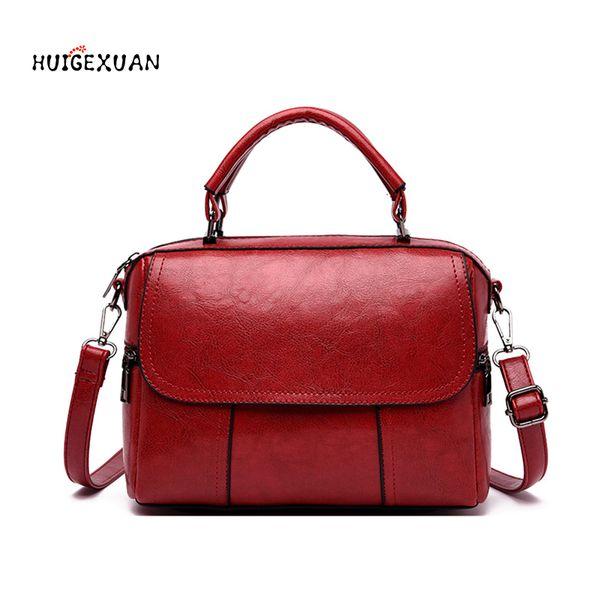 Новые женщины искусственная кожа сумки высокое качество повседневная твердые большой емкости сумки на ремне известный дизайнер ежедневно сумки на ремне