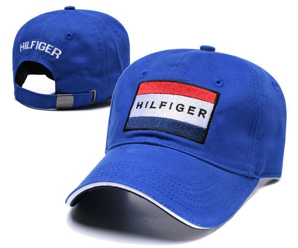 Branded Baseball Caps Baseball Cap Men Cotton Baseball Cap Women Men Dad Hat Mens Hats and Caps Snapback Hats