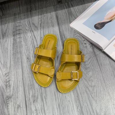 699-3 Yellow