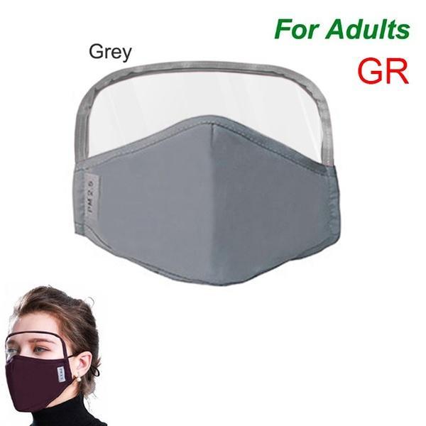 gris sans filtre