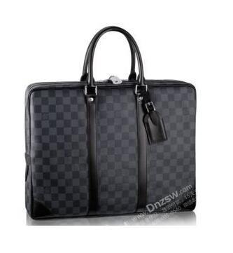 LOUIS VUITTON Seau portable à une épaule tendance 2018 avec sac à bandoulière incliné en cuir souple pour femme, léger 3081